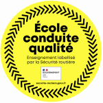 logo_ecole_de_conduite_0-1_0